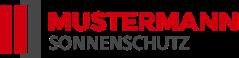Warema Mustermann